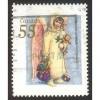 Canada 1816 Christmas 1999 CV = 0.35$