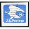 United States - Scott #U557 Used - Cut Square (2)