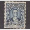 USED GUATEMALA #224 (1926)