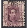 (SP) Spain Sc# 332 Used