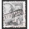 Spain - Scott #702 Used (3)