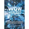 WoW Hits 2003 - DVD