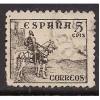 (SP) Spain Sc# 916 Used