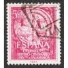 Spain - Scott #795 Used (1)