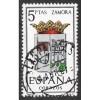 Spain - Scott #1094C Used