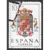 Spain - Scott #1094G Used