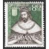 Spain - Scott #1183 Used (3)