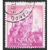 Spain - Scott #1372 Used (2)