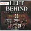 Left Behind Tribulation Force II - Gospel