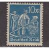 UNUSED GERMANY #222 (1922)