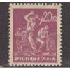 UNUSED/NH GERMANY #224 (1923)