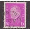 USED GERMANY #372 (1930)