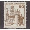 USED GERMANY #1237 (1977)