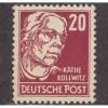 UNUSED/NH GERMANY #10N36 (1948)