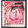 Philippines - Scott #291 Used (1)