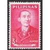 Philippines - Scott #855 Used (1)