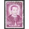 Philippines - Scott #858 Used (2)