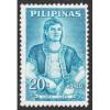 Philippines - Scott #859 Used (2)