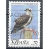SPAIN 1999 – Used Sc. 2979. CV $0.50