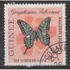 Guinea # C48 Used(WS9066)