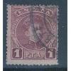 Spain (1901-05) Scott# 284 used