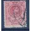 Spain (1909-22) Scott# 299 used