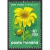 Romania - Scott #2153 CTO - With Gum - Hinged (3)