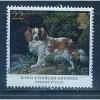 Great Britain (1991) Sott# 1345; SCV $0.25