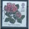 Great Britain (1991) Scott# 1382 used; SCV $0.25