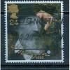 Great Britain (1992) Scott# 1441 used; SCV $0.25