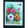 Barbuda (1975) Scott# 187 MNH; SCV $5.00; Top of the set
