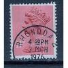 Great Britain Scott# MH74 (1) used; SCV $0.25