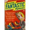 FAMOUS FANTASTIC 1940/ 4 Blind Spot Part 2