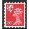 Great Britain-Scotland Sc# SMH49 MNH; multiple available; SCV $4.50