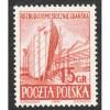 Poland - Scott #561 MNH