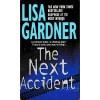 GARDNER Lisa NEXT ACCIDENT
