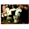 NETHERLANDS - DOUBLE christening ~many royals~ #168