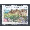 TURKEY 2008 – Used Sc. 3119. CV $0.70