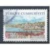 TURKEY 2008 – Used Sc. 3114. CV $0.25