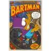 1993 Bartman Comic # 1 – NM