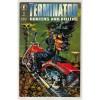 1992 Terminator Hunters And Killers Comic # 2 – NM