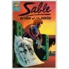 1988 Sable: Return Of The Hunter Comic # 7 – NM