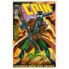 2003 Cain Comic # 1 – FN