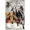 1993 Spawn Comic # 10 – NM