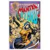 1993 Mantra Comic # 6 – LN