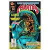 1995 Mantra Comic # 22 – VF+