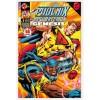 1995 The Phoenix Resurrection Genesis Comic # 1 - NM