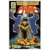 1994 Prime Comic # 8 – LN