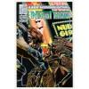 1993 The Night Man Comic # 2 – NM