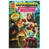 1994 Firearm Comic # 6 – VF+